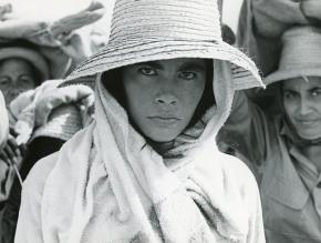 Cuba: Golden 60s – BAM – March 20-31
