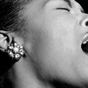 Jazz at Lincoln Center – April9-12