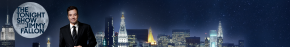 Jimmy Fallon Tonight Show Tickets – NewYork