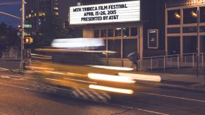 Tribeca Film Festival April15–26