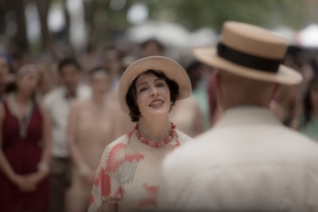 The Jazz Age Lawn Party June 13-14 2015